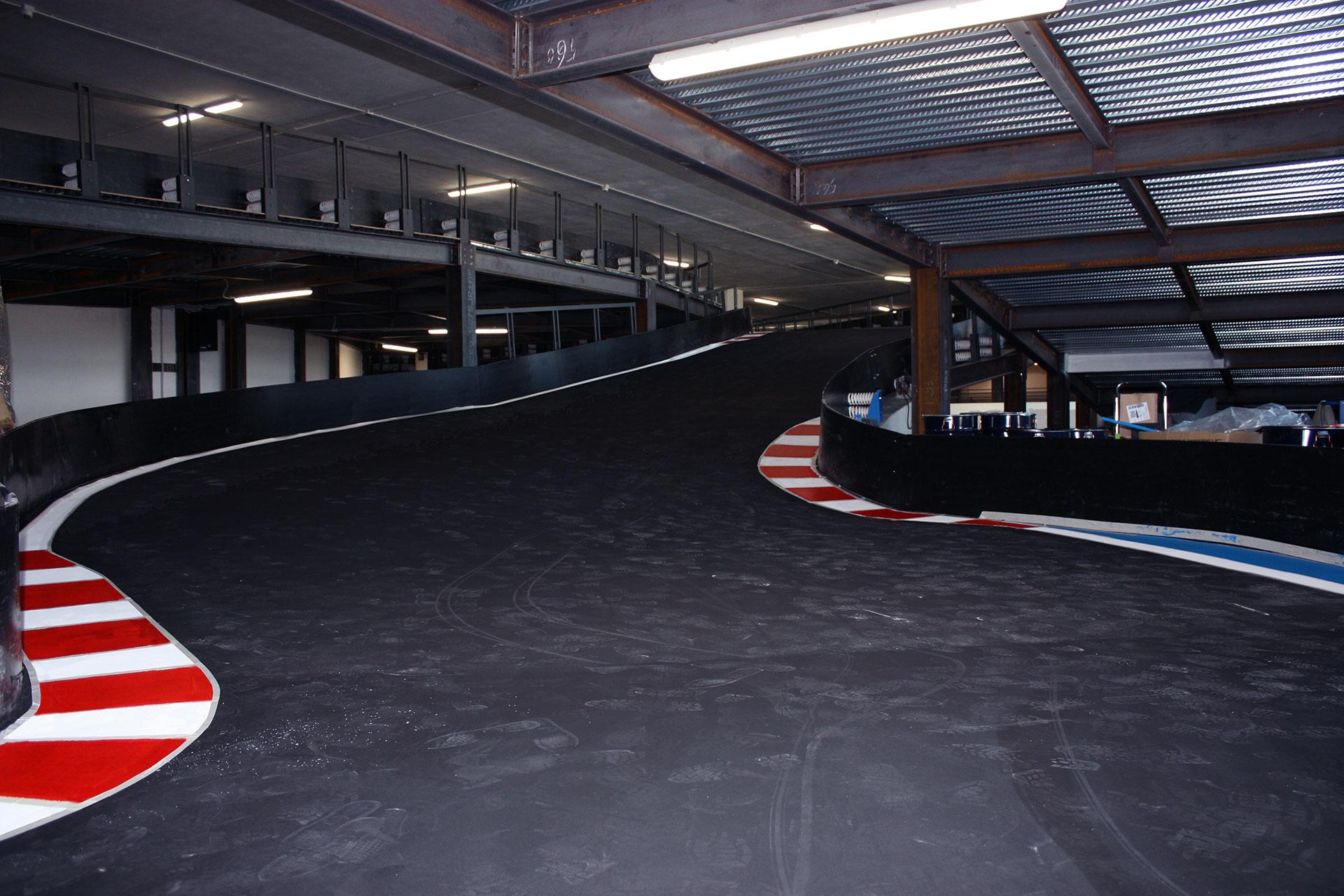 Kartodromo_004