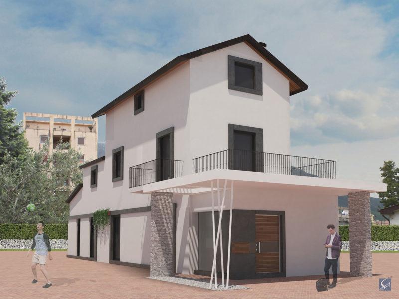 Villetta_Cava_002