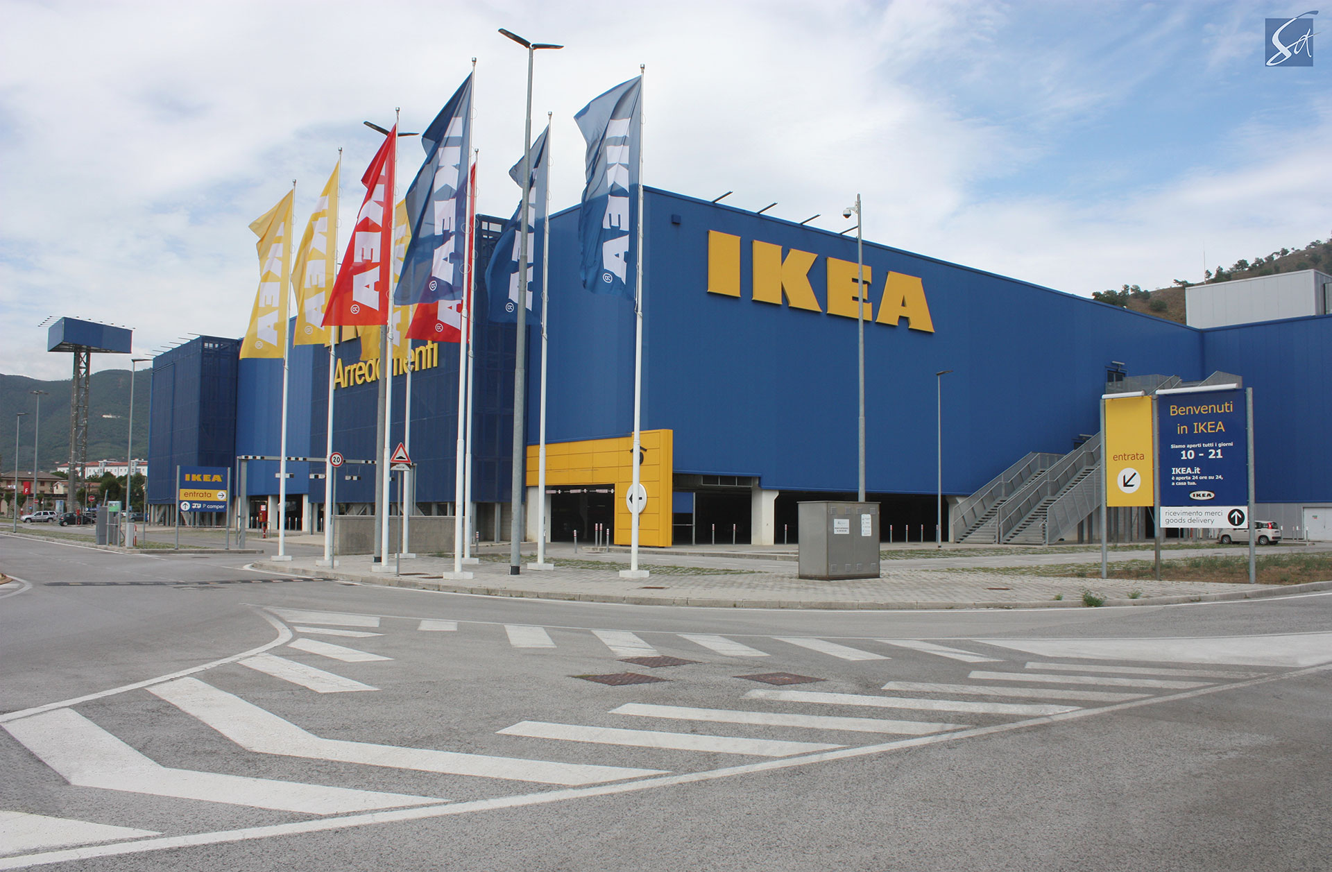 IKEA_1.4