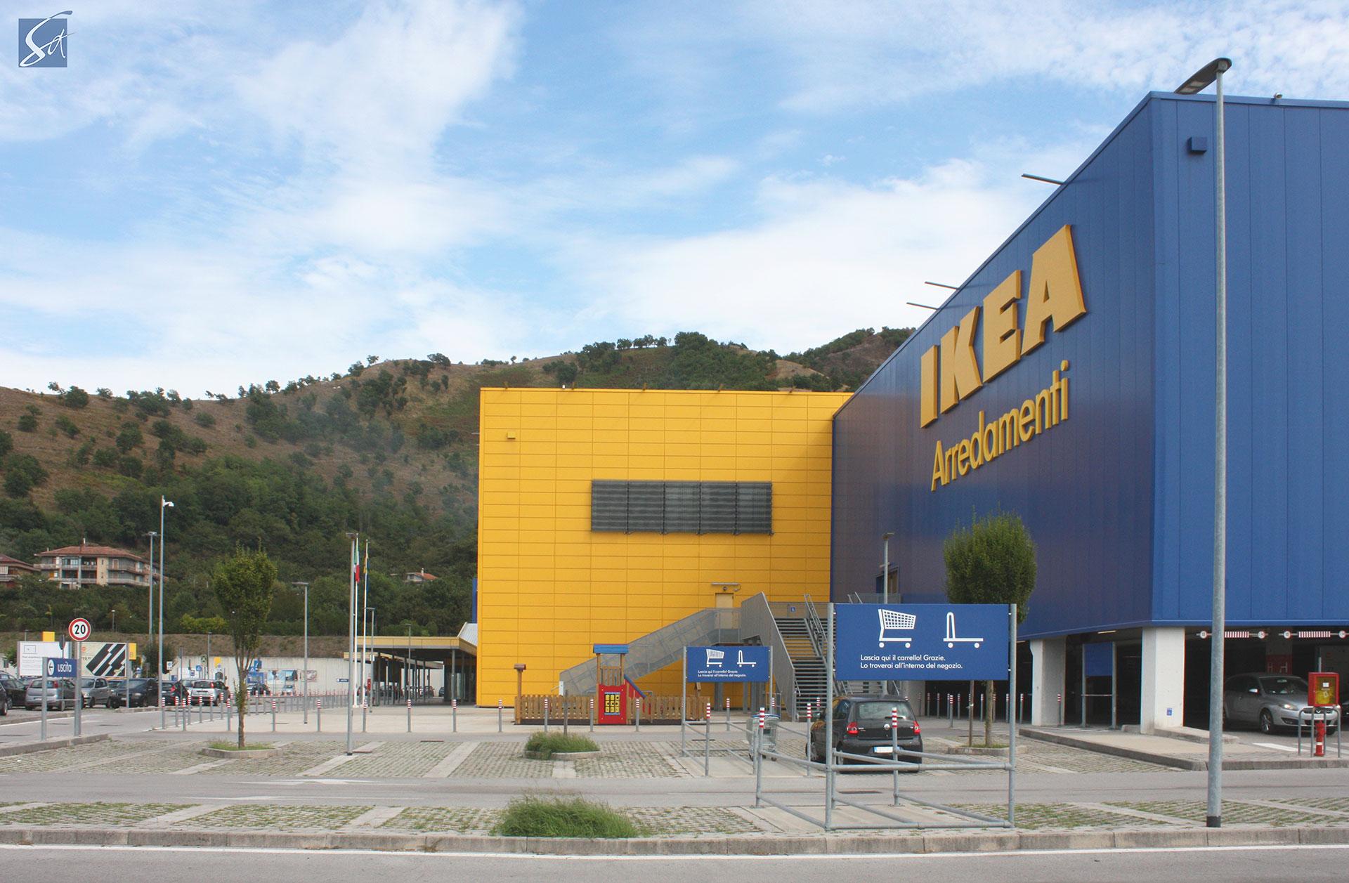 IKEA_1.5